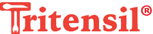 Tritensil Logo